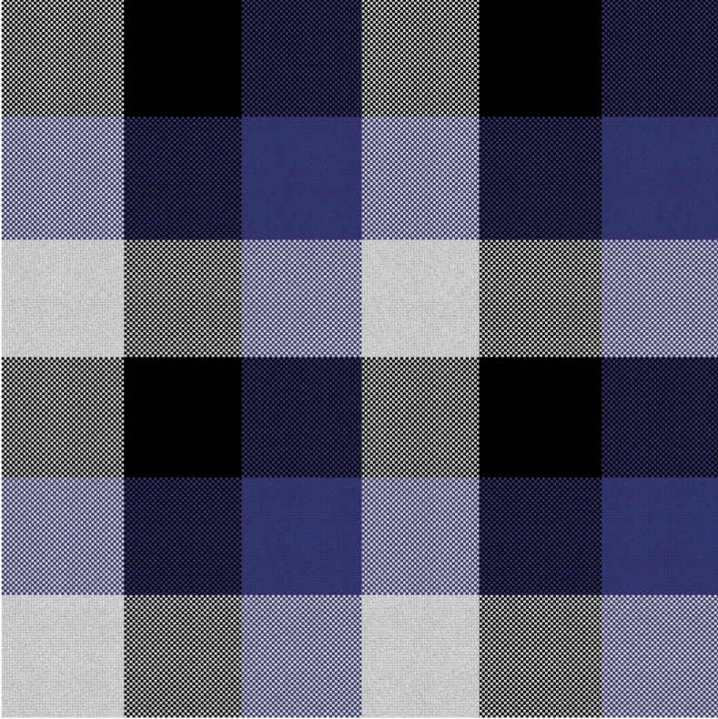 Balanced Plaid 3 copy.png