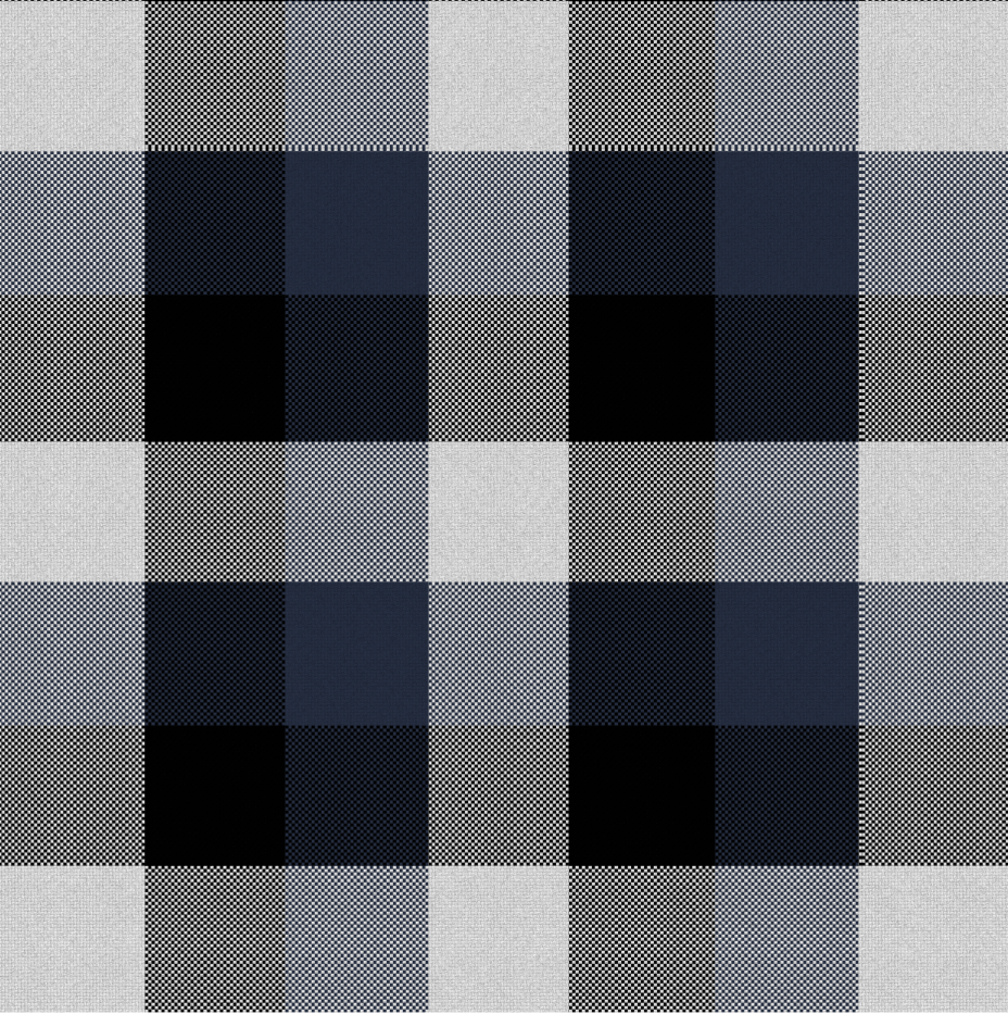 Balanced Plaid 1 copy.png