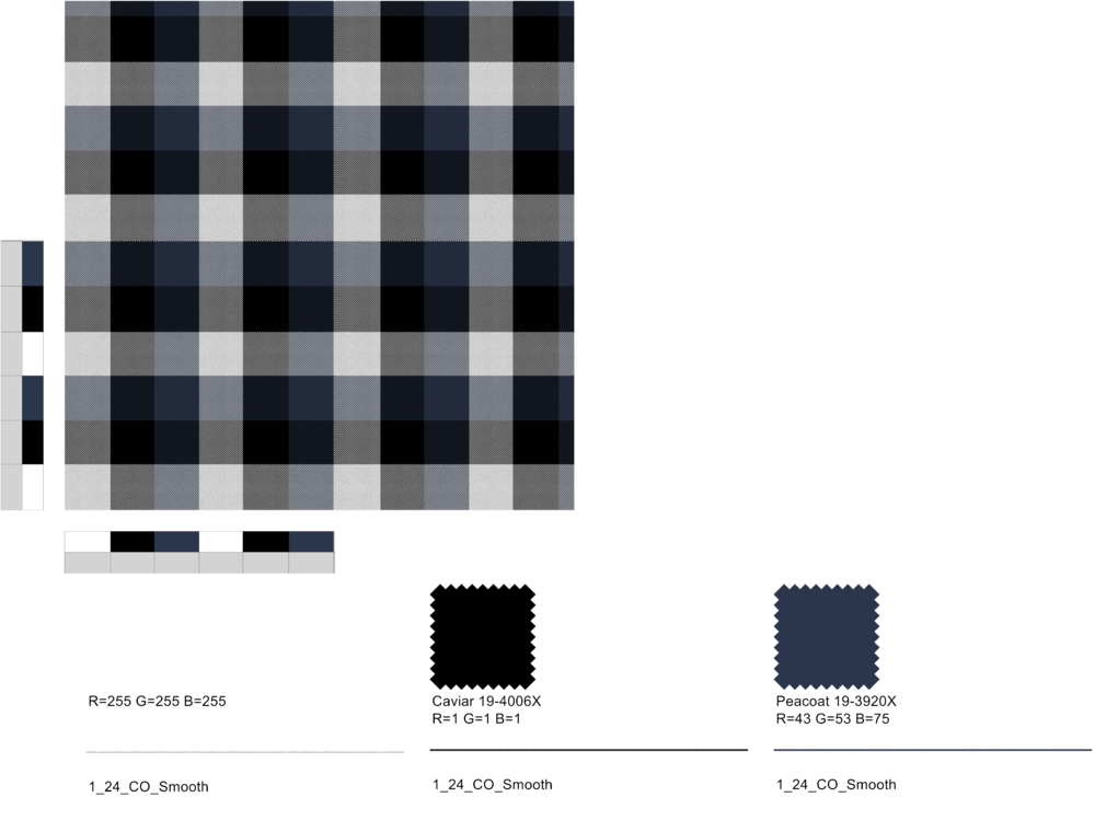 Balanced Plaid 1.png