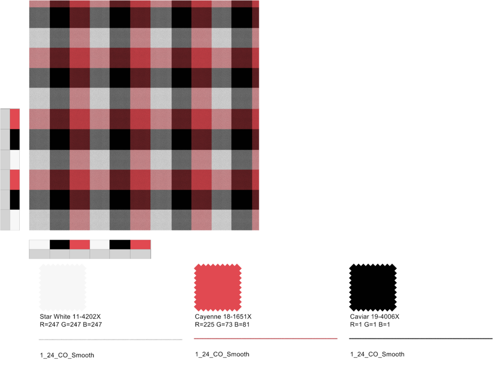 Balanced Plaid 2.png