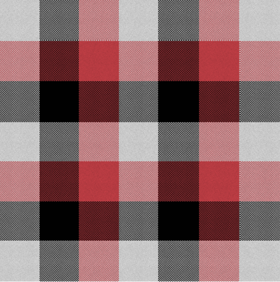 Balanced Plaid 2 copy.png