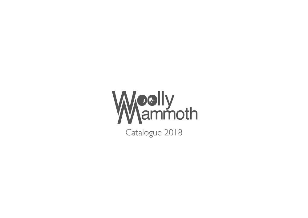 Wholesale Catalogue 2018 1_Page_1.jpg