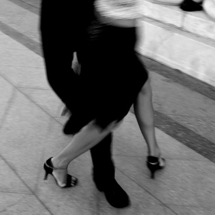 Tango Class Pict.jpg