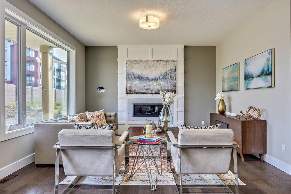 warerd_edmonton_livingroom1