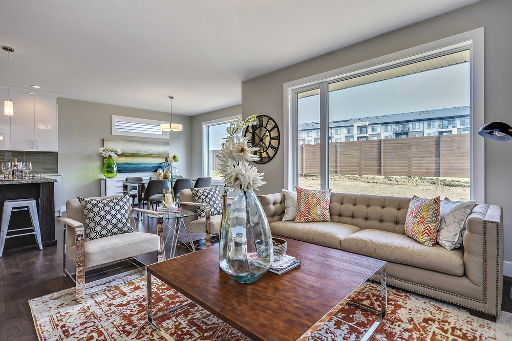 warerd_edmonton_livingroom1b