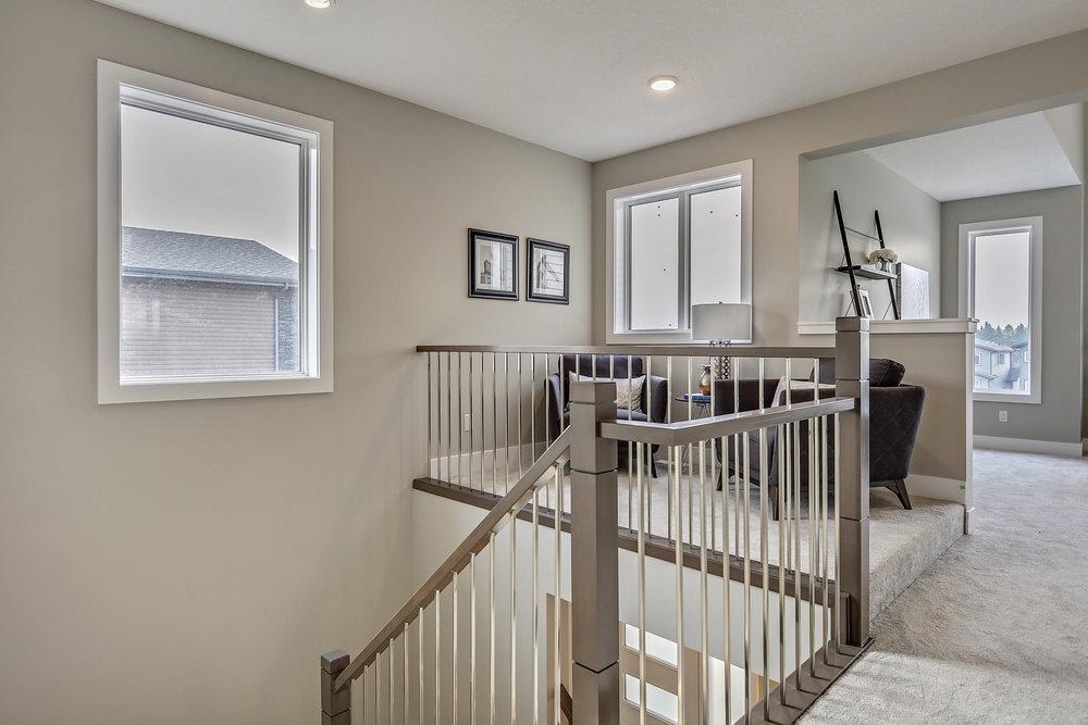warerd_edmonton_stairs