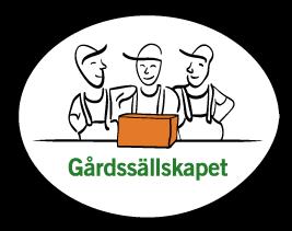 gardssallskapet_logo.png