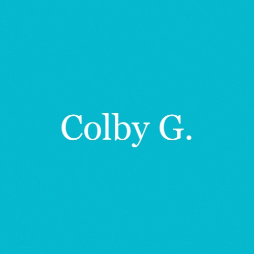 Colby G.   Colby is one of our shift-lead team members. If you like to talk sports stats, talk to Colby!  He's the ultimate Dodgers fan!  Catch Colby on the Medical & Recreation sides on Monday, Thursday, Friday, & Saturday every week.