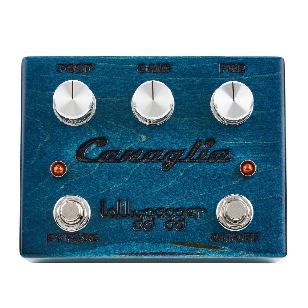 LollygaggerFX-Canaglia-0003.jpg