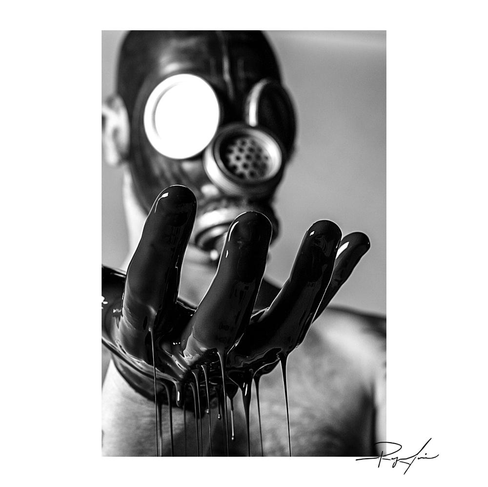 Radioactive_Latex_IG.jpg