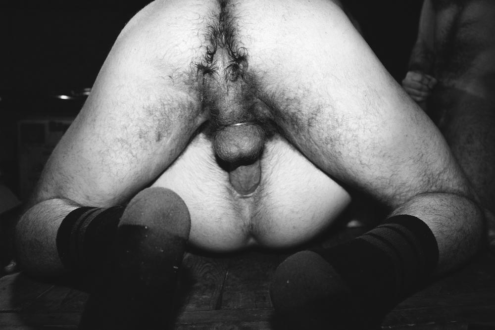 Sex_34 copy.jpg
