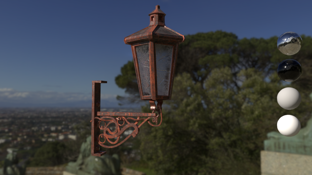 lamppost.png