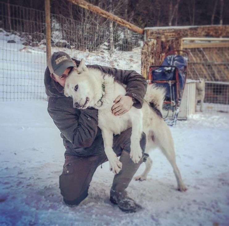 Hvordan du påvirker din hund i forskjellige situasjoner kan ha mer åsi enn du kanskje tror