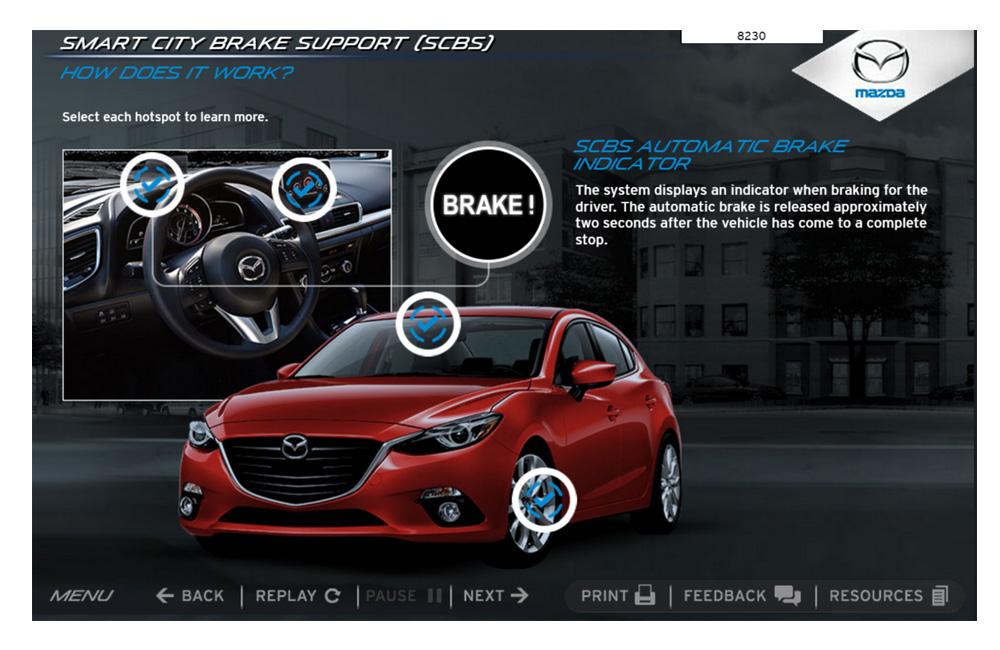 Mazda-Template.jpg