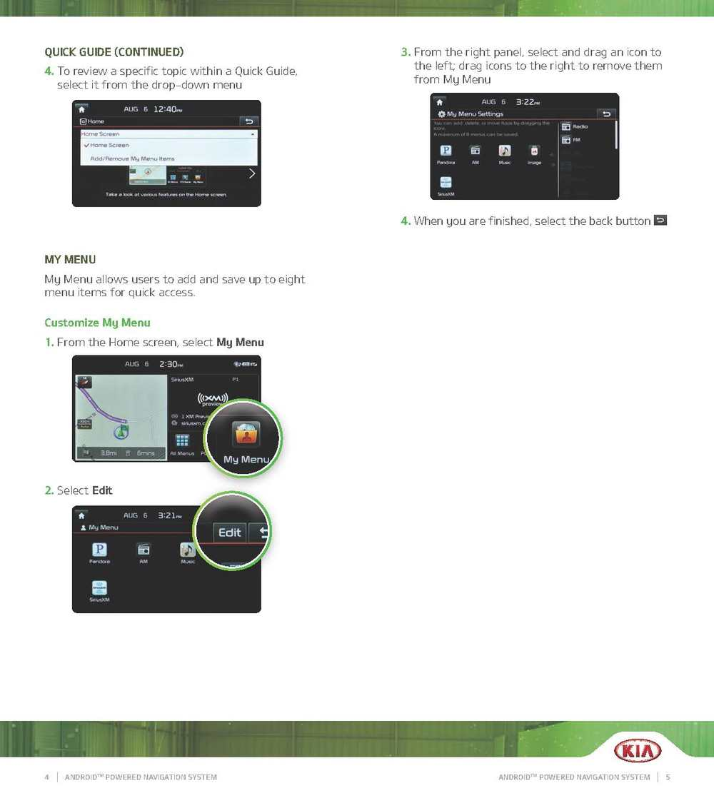 Kia_PocketGuide_AVN_Low_Res_Page_03.jpg