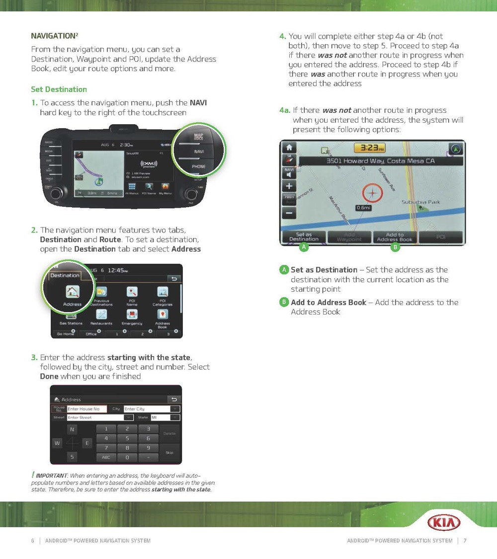 Kia_PocketGuide_AVN_Low_Res_Page_04.jpg