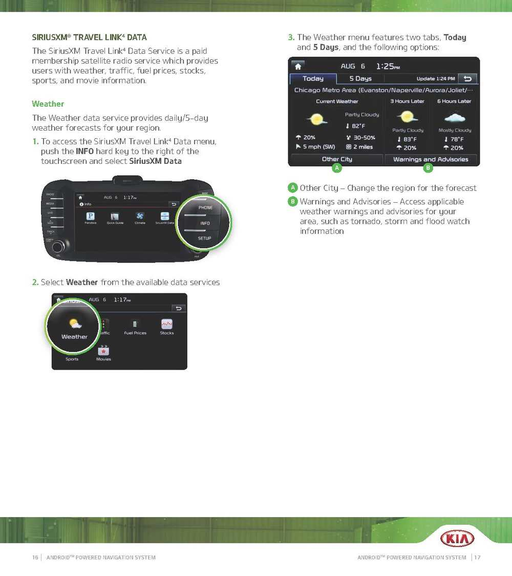Kia_PocketGuide_AVN_Low_Res_Page_09.jpg
