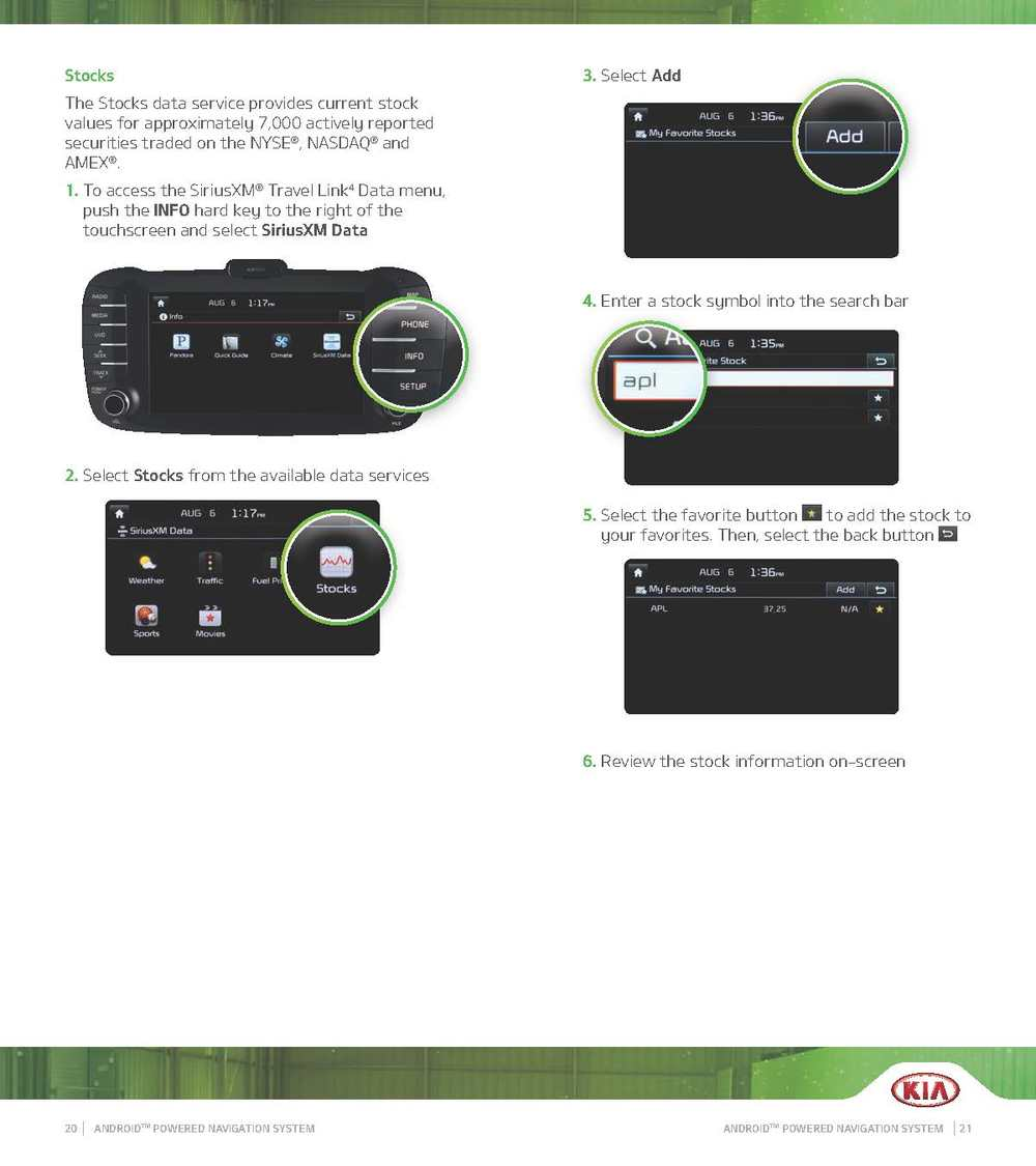 Kia_PocketGuide_AVN_Low_Res_Page_11.jpg