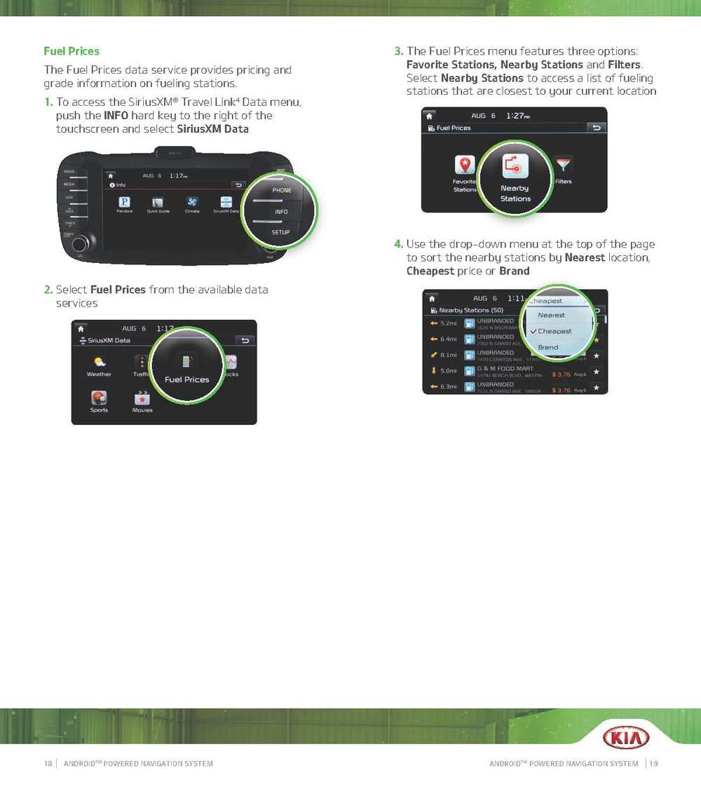 Kia_PocketGuide_AVN_Low_Res_Page_10.jpg
