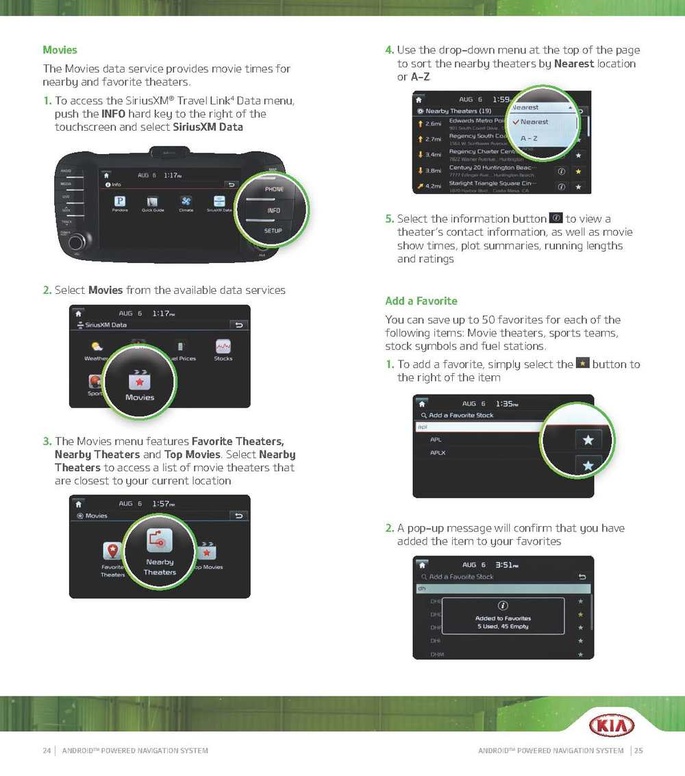 Kia_PocketGuide_AVN_Low_Res_Page_13.jpg