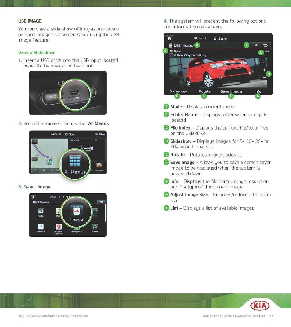 Kia_PocketGuide_AVN_Low_Res_Page_14.jpg