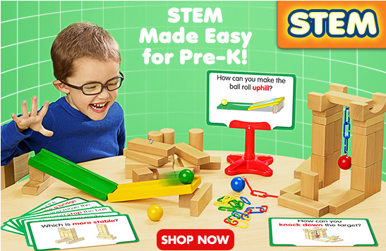 Lakeshore Learning 50% Off & STEM.png