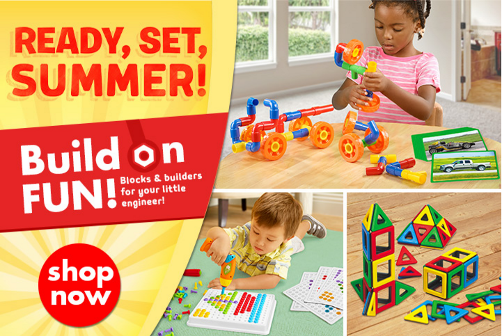 Lakeshore Learning Build on Fun & 20% Off.png