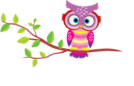 lovewhitby.org