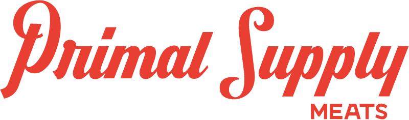 PS-logo-horizontal-red.png