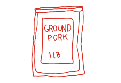 ground-pork.png