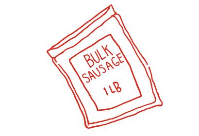 sausage-bulk.png