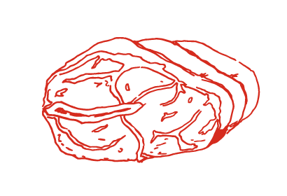 pork-butt.png