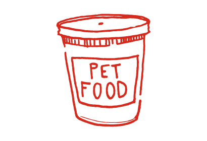 pet-food.png