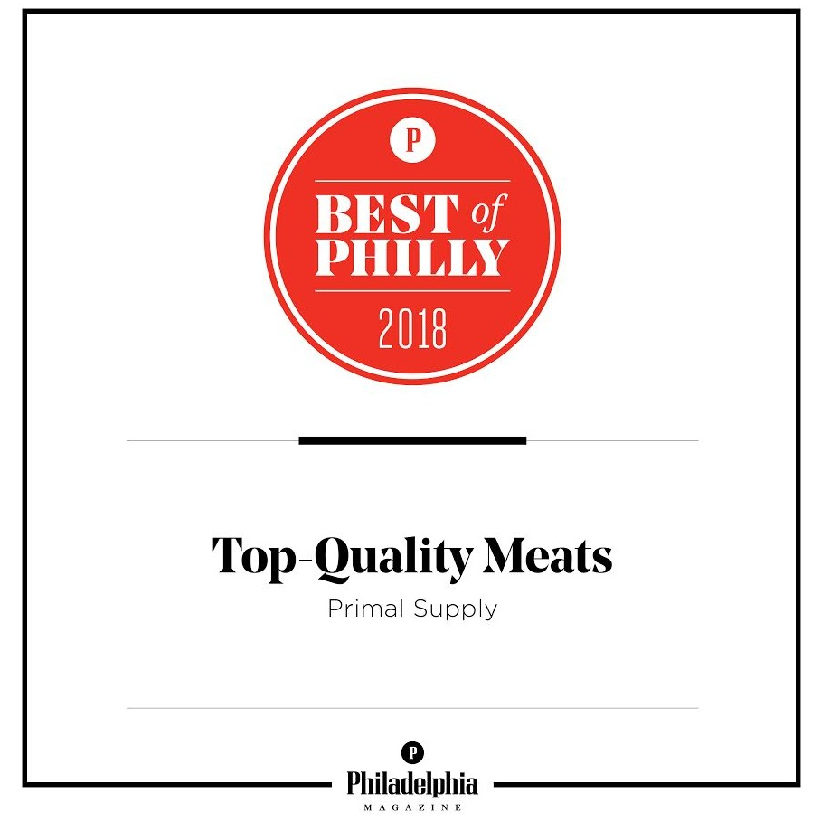 Best-of-Philly.jpg