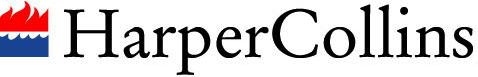 harper-collins-logo-rm-eng1.jpg