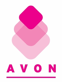 avon_high_res_pink.jpg
