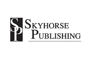 skyhorsepublishing304.jpg