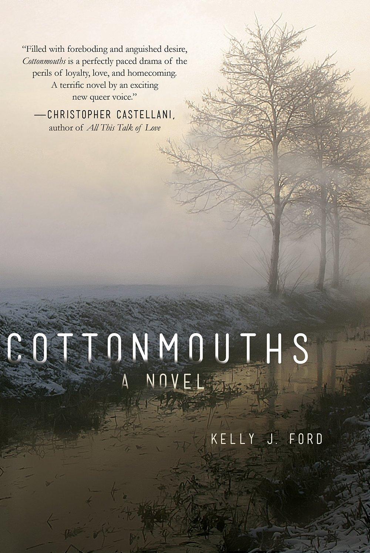 cottonmouths.jpg