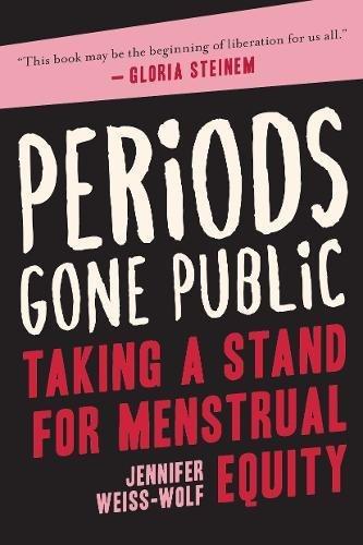 periods.jpg
