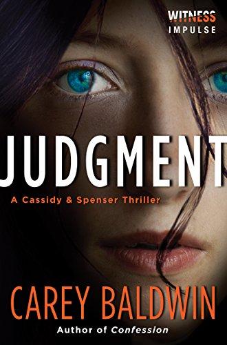 judgment.jpg