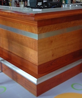 cabinets 094.jpg