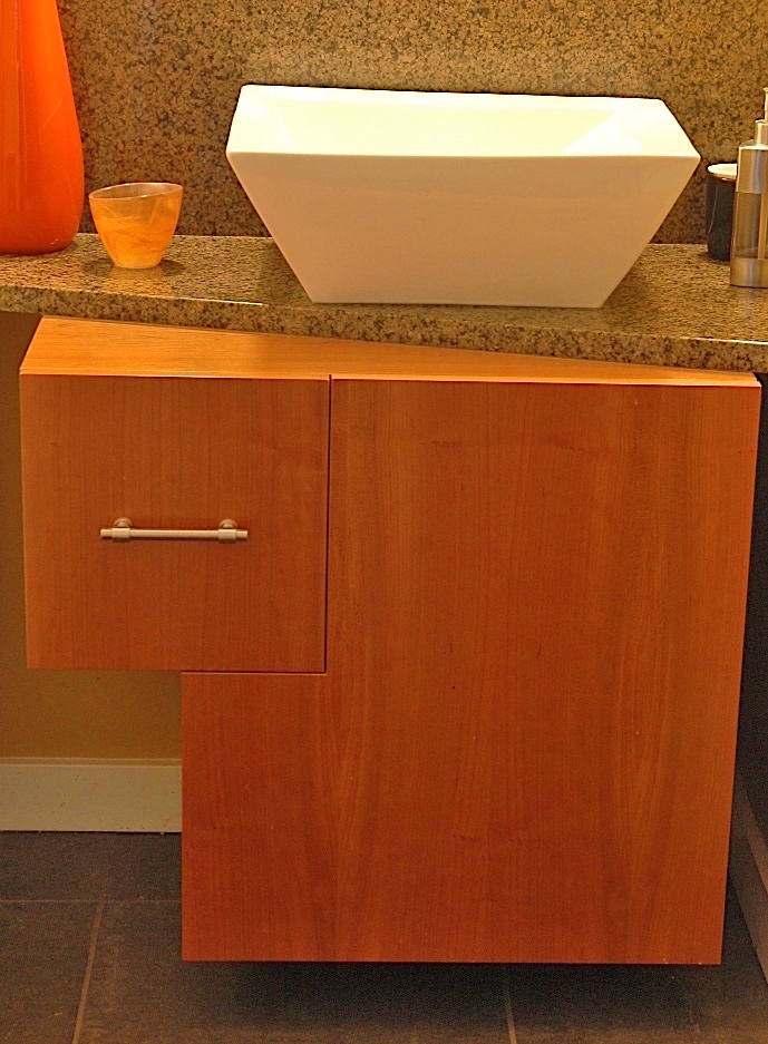 cabinets 137.jpg