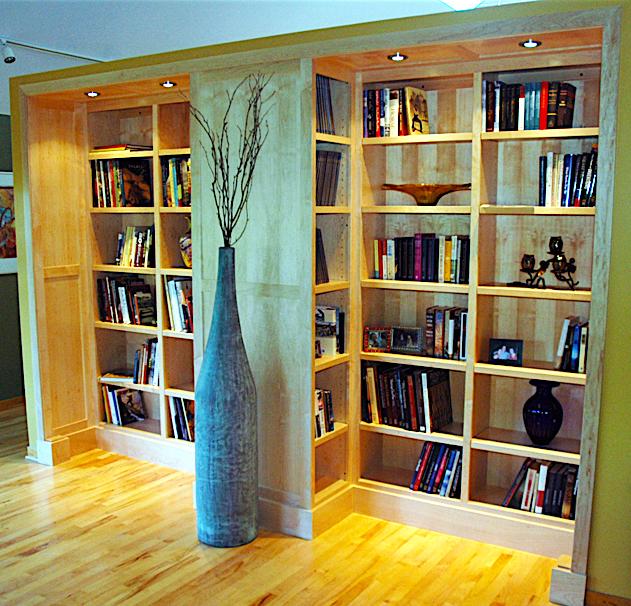 residential bookcase.jpg