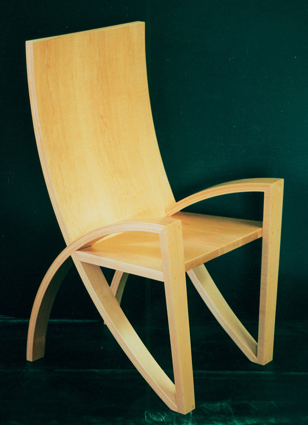 28hwb_Chair.jpg
