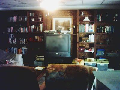 old room.jpg