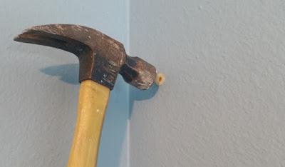 Klein Tools 808-20 Heavy-Duty Straight-Claw Hammer