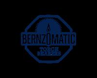 Bernzomatic Torch Bearers