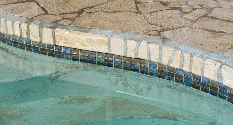 Ugly Swimming Pools