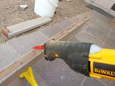 Stanley 55-099 FatMax Xtreme Fubar Functional Utility Bar