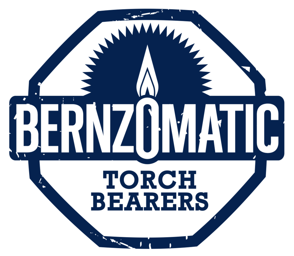 torch_bearers_logo